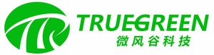 Shenzhen Truegreen Technology Co.,ltd